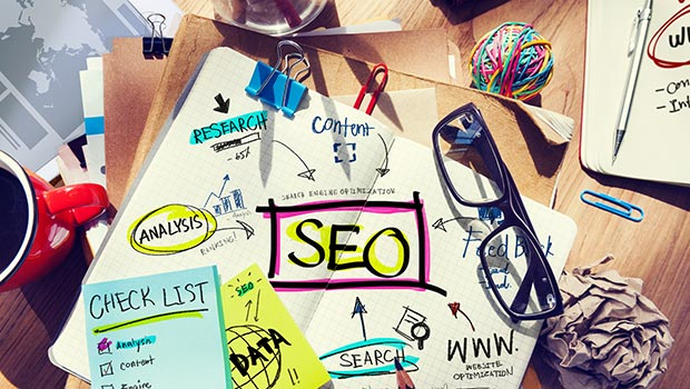 A-Complete-SEO-Guide-for-WordPress-Bloggers