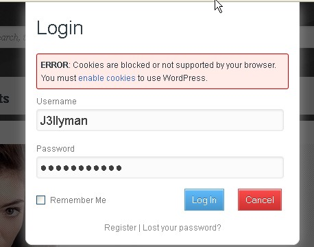 Cookies are blocked or not supported by your browser ccuart Image collections