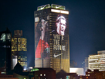 nike_digital_billboard_building