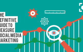 The Definitive Guide to Measure Your Social Media Marketing