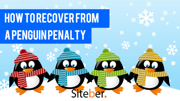 How-to-Recover-from-a-Penguin-Penalty