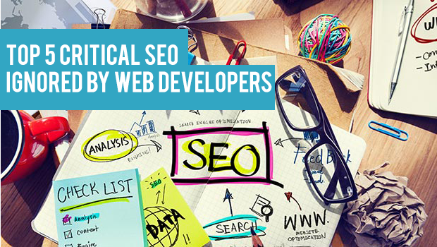 SEO-Features-that-Website-Developers-Failed-to-Implement-620x350