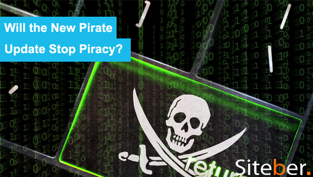 how to stop software piracy