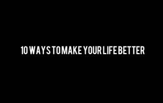 https://siteber.com/10-ways-to-make-your-life-better/