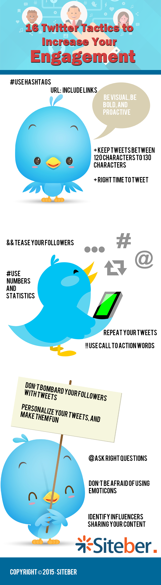 Twitter-Tactics-to-Increase-Your-Engagement-infographic