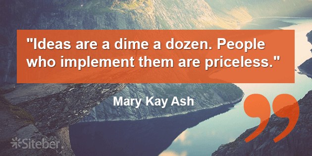 Mary-Kay-Ash-quote