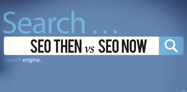 the-difference-between-seo-then-and-seo-now