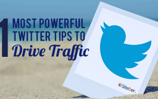 11 Most Powerful Twitter Tips to Drive Traffic