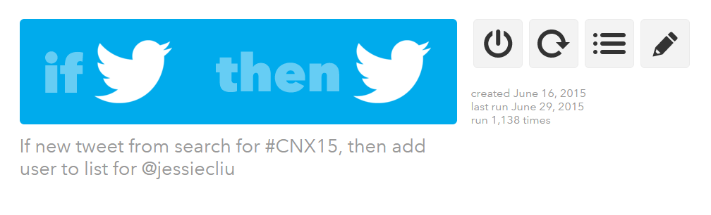 IFTTT-top-twitter-tips