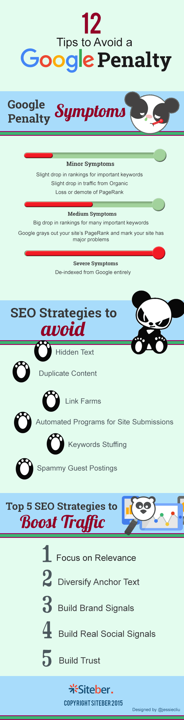 how-to-avoid-a-google-penalty-infographic