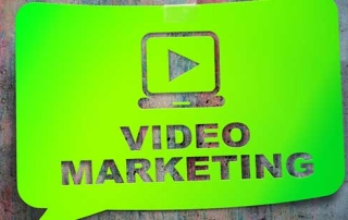 Effective Video Strategy for Your Small Business