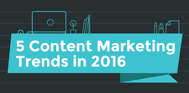 Content-Marketing-Trend-2016
