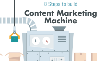 how-to-build-content-marketing-strategy-infographic