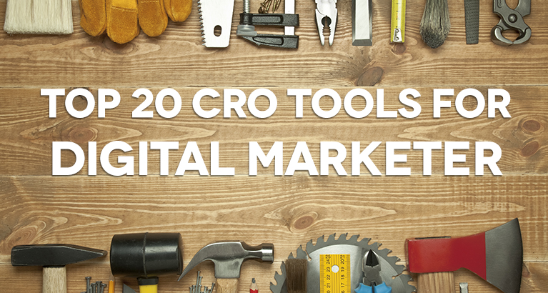 top-cro-tools